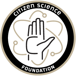 Citizen Science Foundation